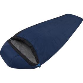 Sea to Summit Trailhead TH II Sleeping Bag Regular Wide Left Zip cobalt/midnight